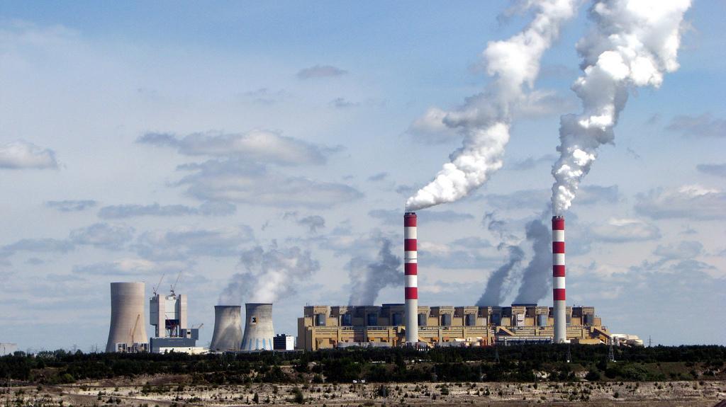 la-centrale-a-carbone-piu-inquinante-d'europa-chiudera-nel-2036