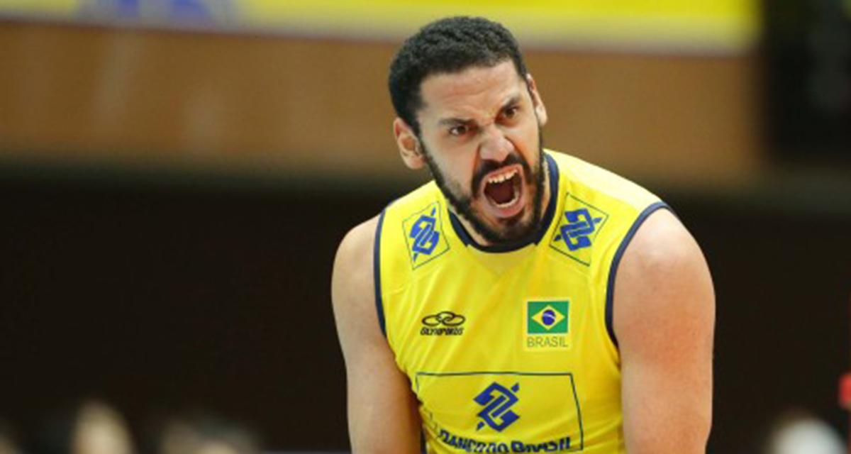 """volley,-tonno-callipo.-a-vibo-sbarca-il-nazionale-brasiliano-mauricio-borges:-""""la-superlega-italiana-sara-un'avventura-stimolante"""""""