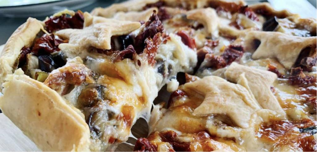 pasta-sfoglia-alla-parmigiana,-la-cena-golosa-e-pronta-in-10-minuti.-piu-buona-della-tradizionale