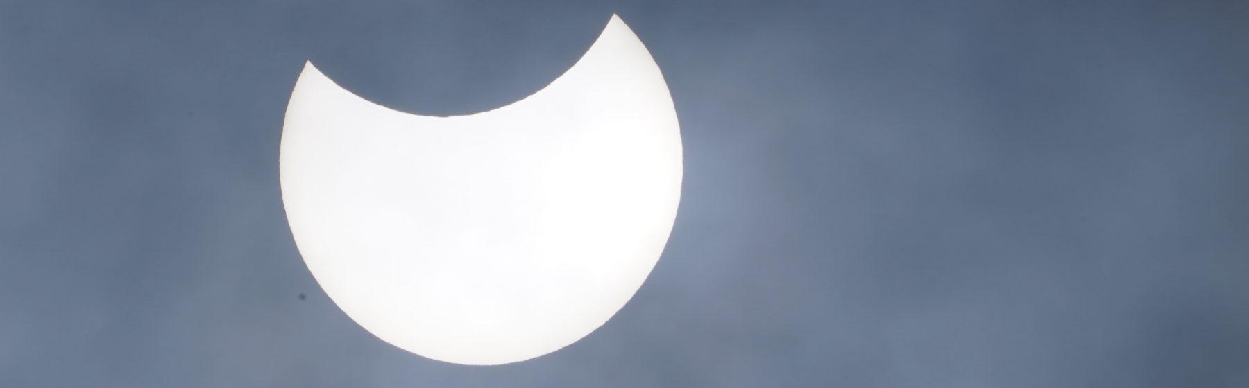 le-foto-dell'eclissi-anulare-di-sole