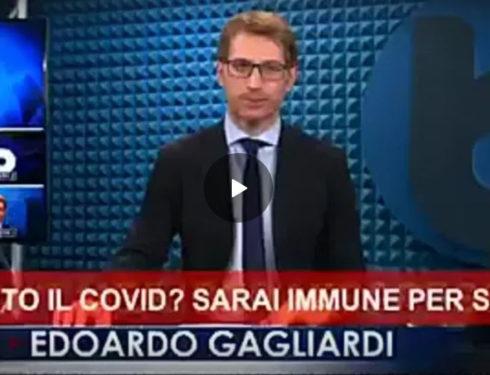 non-e-necessario-vaccinare-chi-ha-avuto-il-covid,-l'immunita-potrebbe-durare-per-sempre.