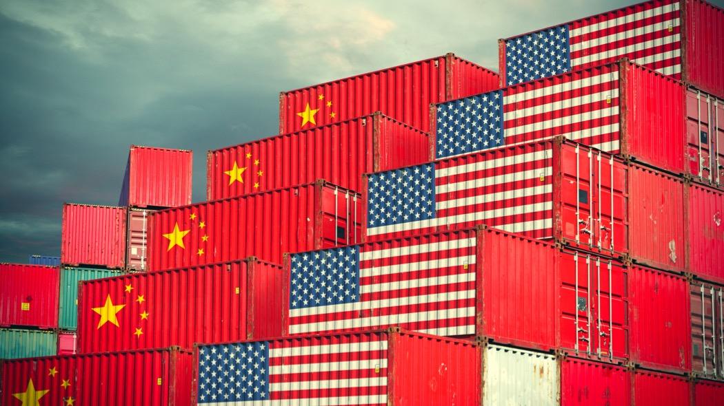 il-commercio-mondiale-e-di-nuovo-minacciato-da-un-problema-navale