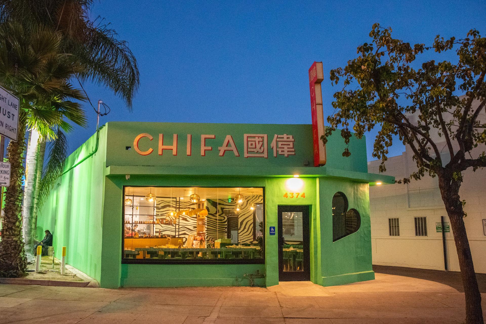 chifa-restaurant:-il-nuovo-capitolo-di-una-storia-di-famiglia