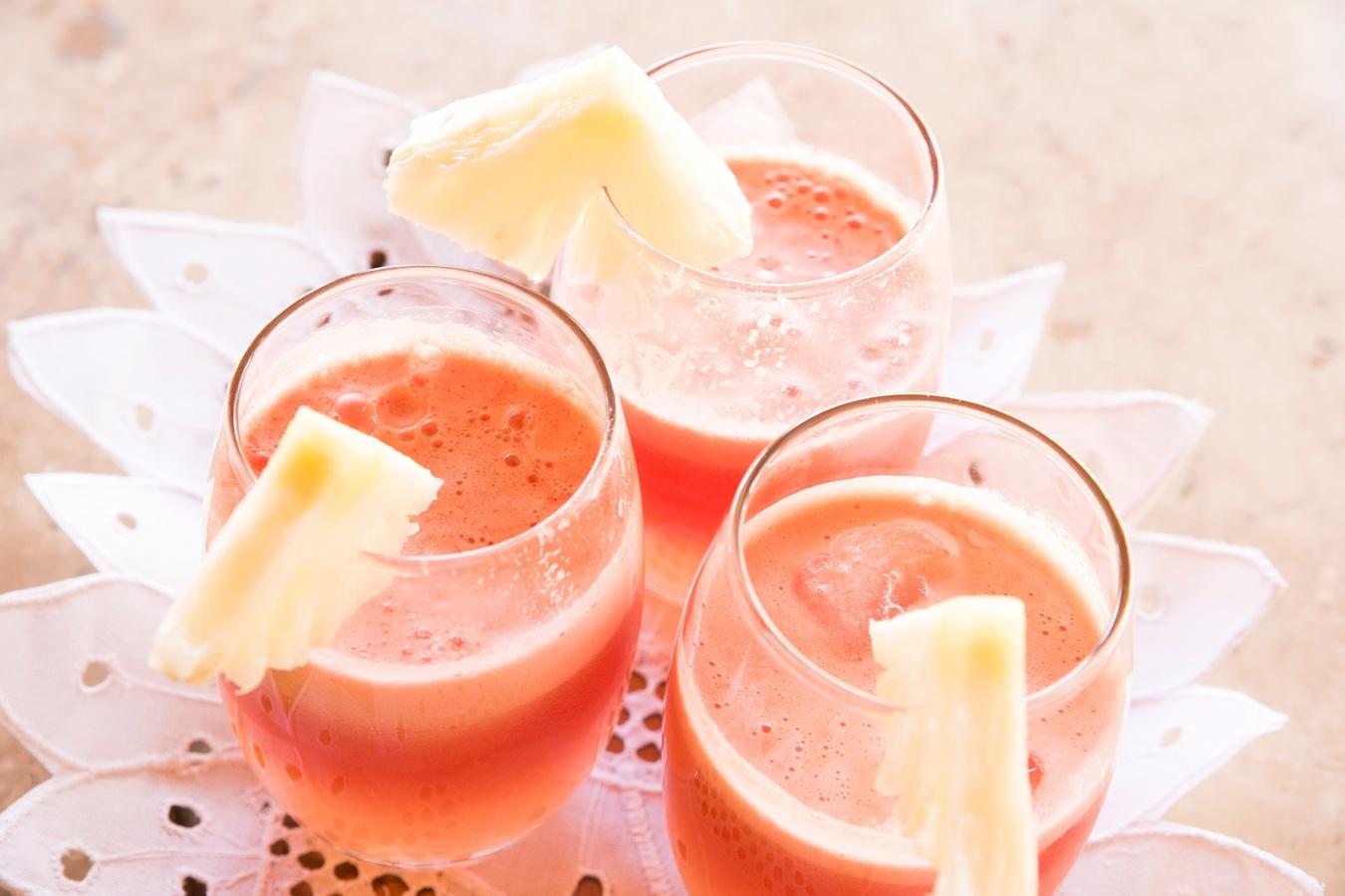come-preparare-il-drink-alcolico-paloma