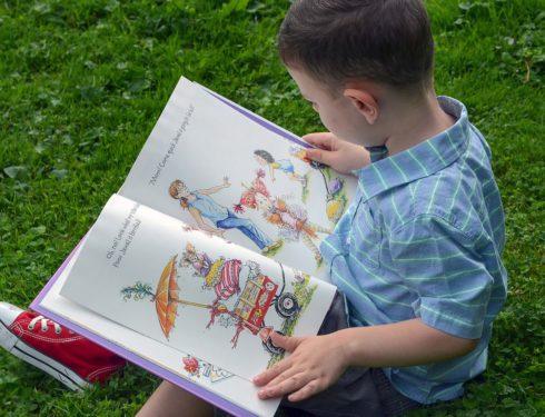 nati-per-leggere:-quando-la-lettura-diventa-un-prezioso-strumento-di-crescita.