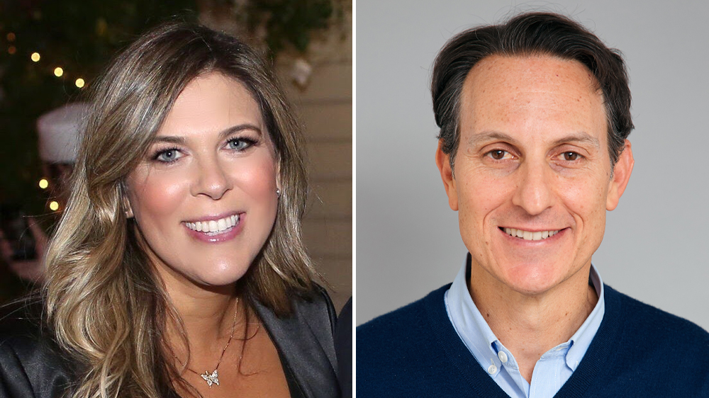 netflix-promotes-kira-goldberg-and-ori-marmur,-executives-will-lead-new-team-developing-commercial-films-(exclusive)