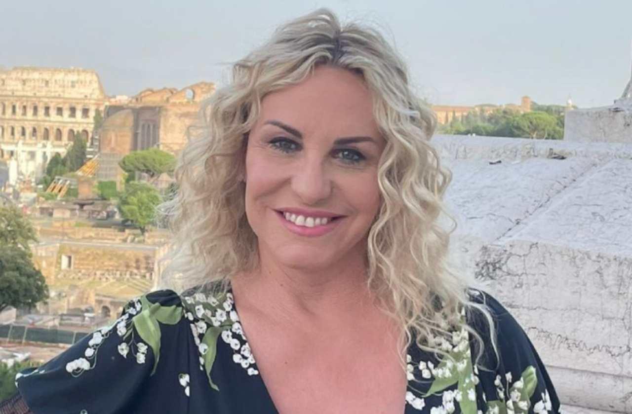 Antonella Clerici, The Voice non andrà in onda il 14 agosto: le motivazioni