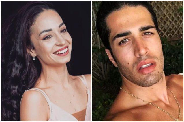"""Luciano Punzo e Manuela Carriero, ancora critiche: """"Non mento. Lei è oro"""""""