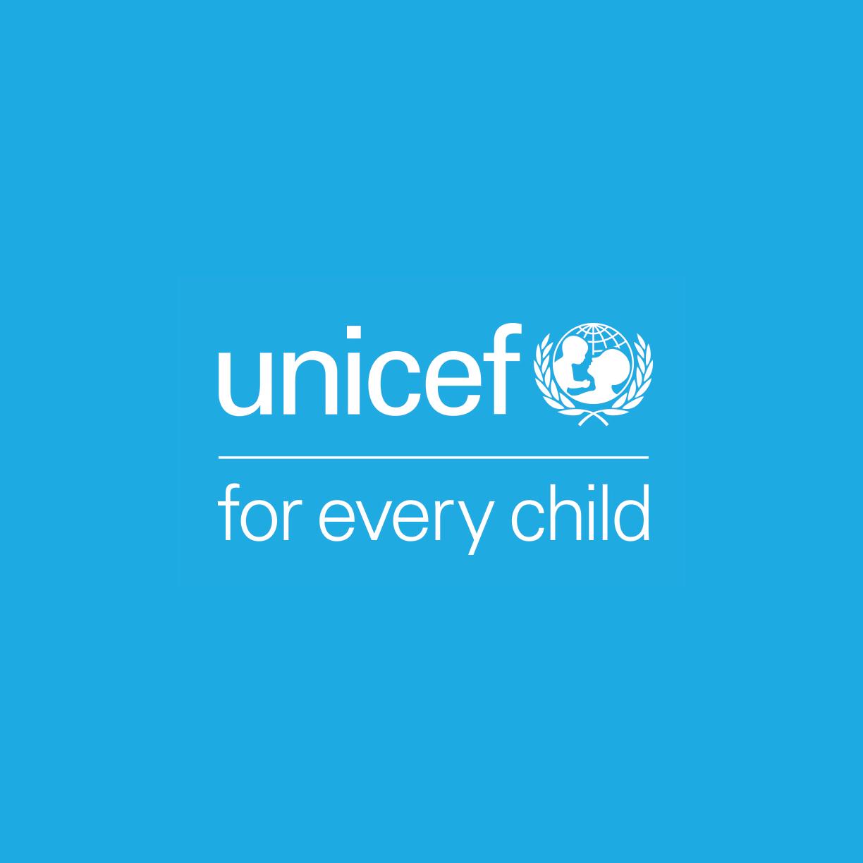unicef/covid-19:-preoccupazione-per-i-bambini-rimasti-senza-genitori