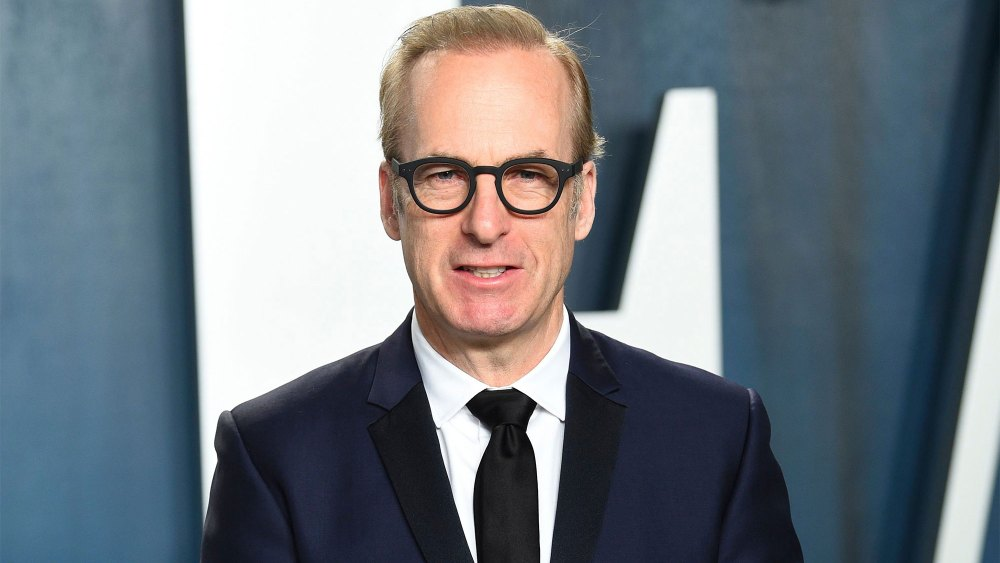 bob-odenkirk's-is-'ok'-after-being-hospitalized-for-'heart-related'-incident