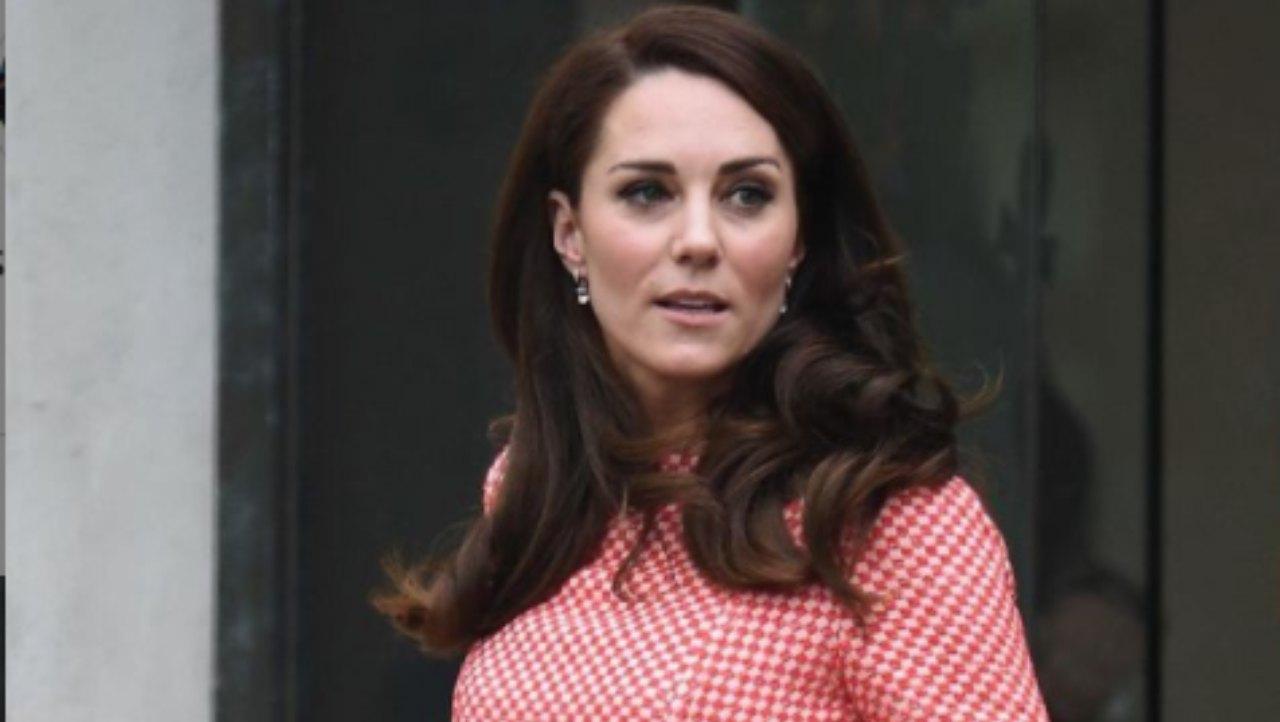 kate-middleton,-forti-pressioni-dalla-regina:-situazione-critica