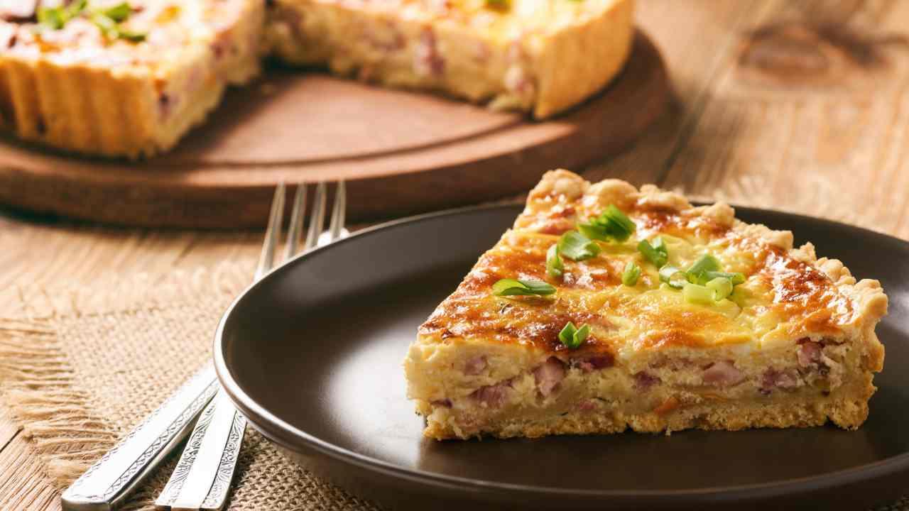 torta-salata-poco-fragrante-e-appetitosa?-gli-errori-piu-comuni-da-evitare
