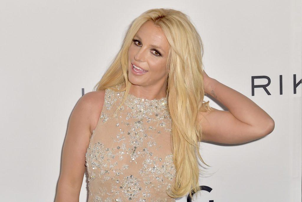 Britney Spears, il mistero si infittisce: «Spariti milioni di dollari dal suo conto»