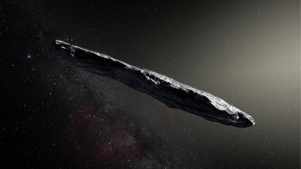 stiamo-andando-seriamente-a-caccia-di-alieni-nel-sistema-solare