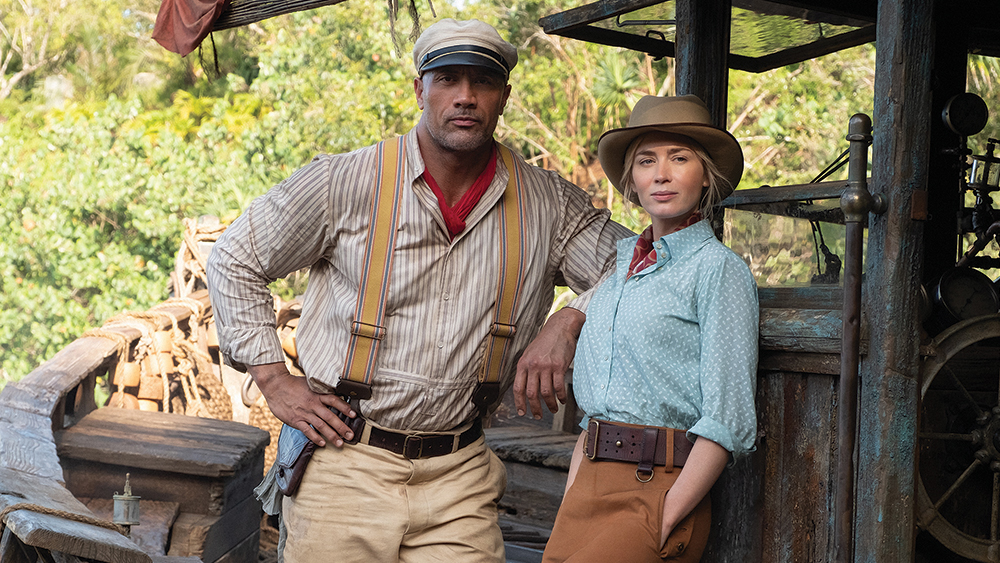 box-office:-'jungle-cruise'-sailing-to-no.-1-with-estimated-$32-million-debut