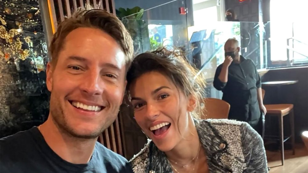justin-hartley-celebrates-wife-sofia-pernas-with-gushing-birthday-tribute