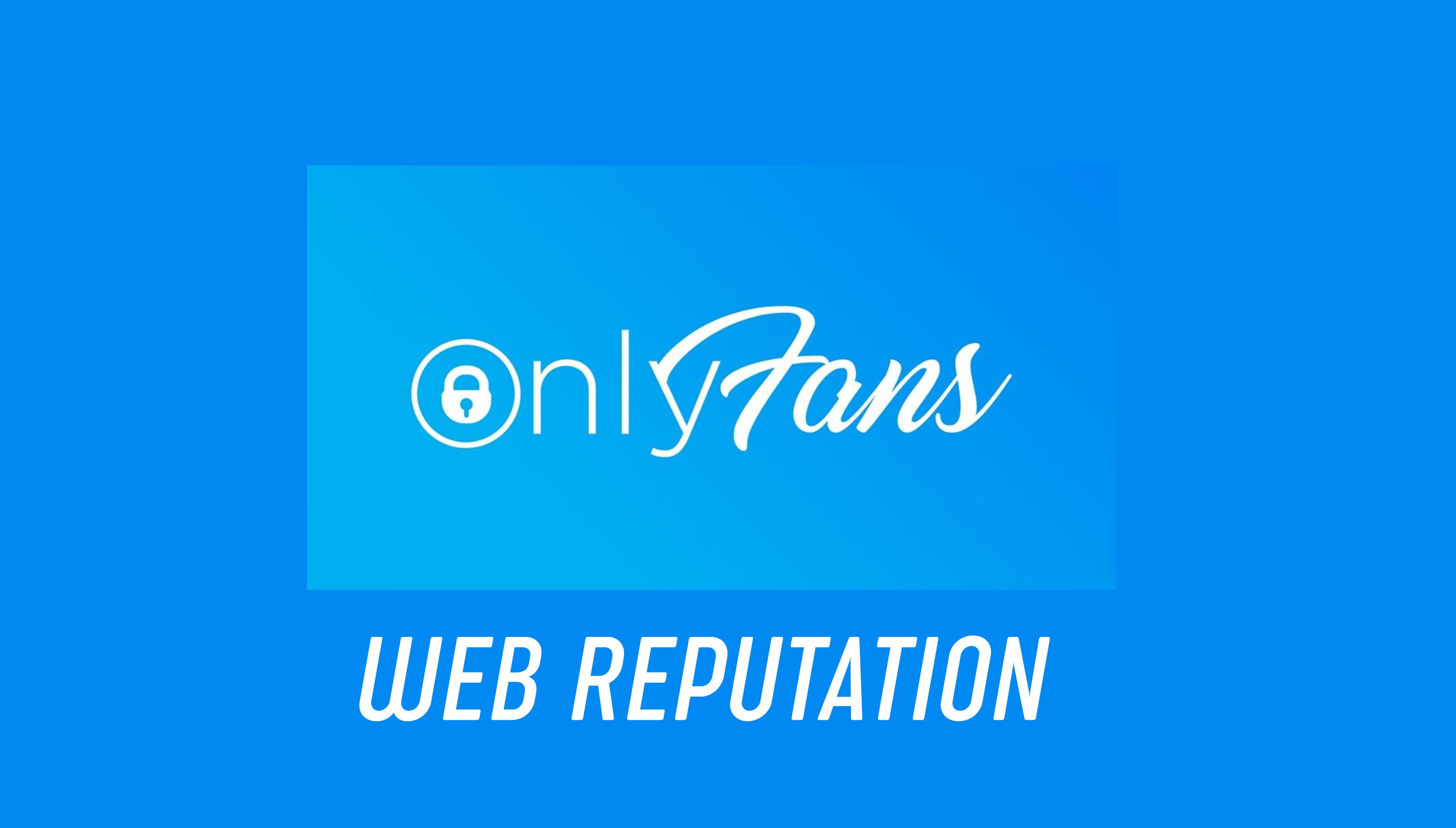 Un parto in diretta su OnlyFans per 10 mila euro allarme Reputation Online del CEO cristian Nardi