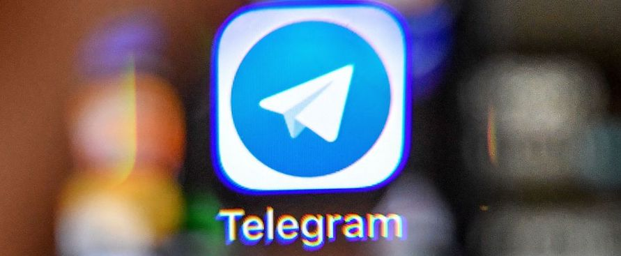 Le videochiamate su Telegram potranno avere fino a mille spettatori