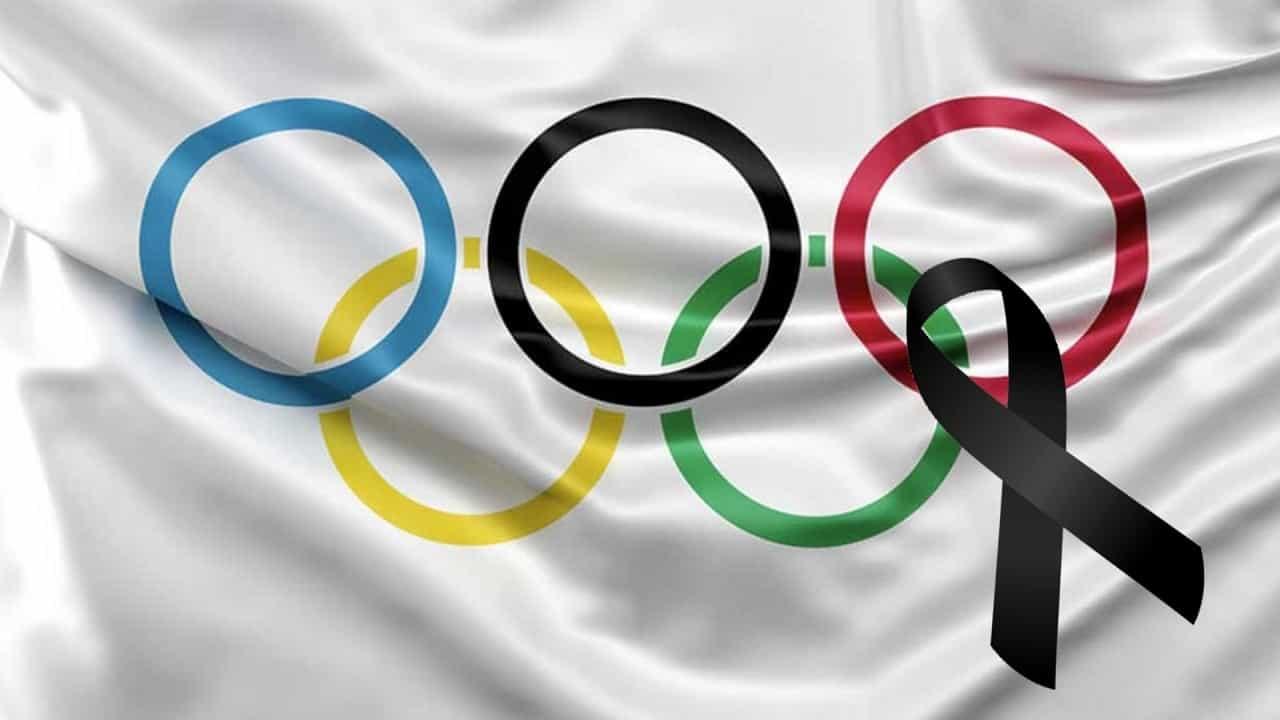 tragedia-per-le-olimpiadi,-muore-l'italiano-medaglia-d'oro-di-tokio-fan-sotto-choc.-ecco-cos'e-successo