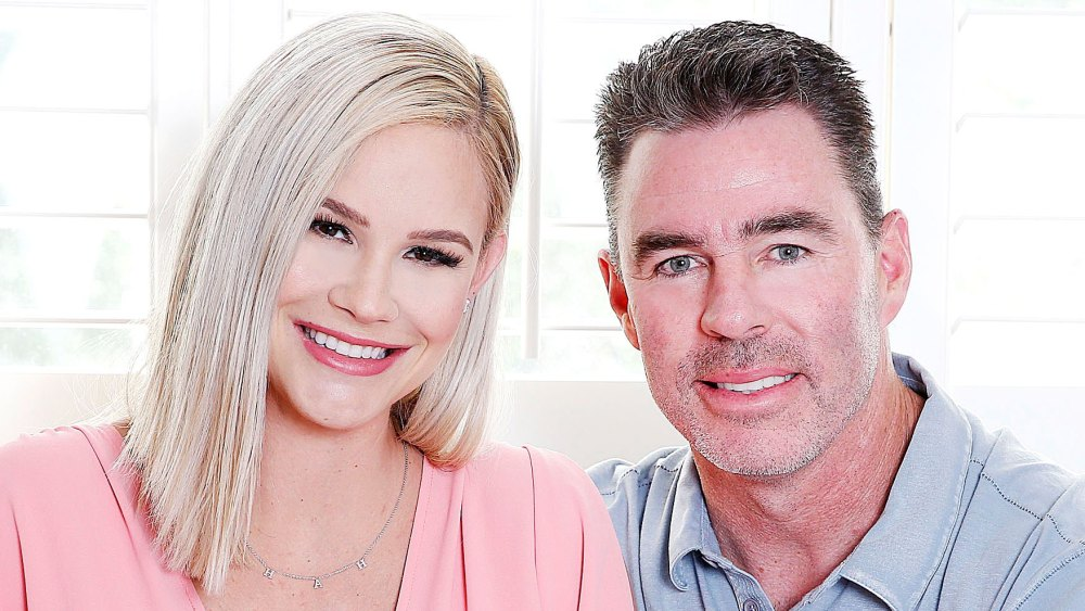 meghan-king-and-jim-edmonds'-ups-and-downs-over-the-years