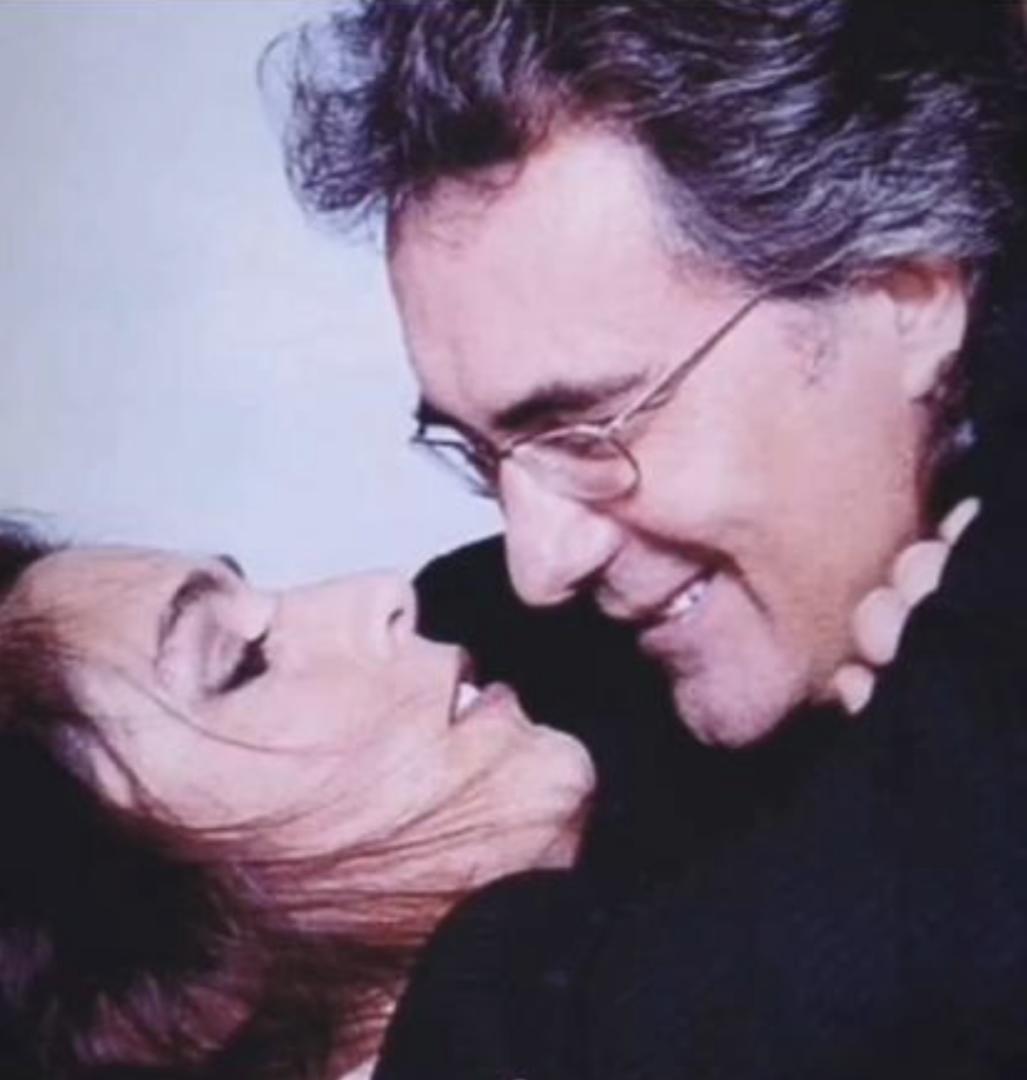 """romina-power-choc,-schiaffo-a-loredana-lecciso:-""""non-mi-arrendo,-albano-e-ancora-innamorato-di-me"""",-fan-sotto-choc"""