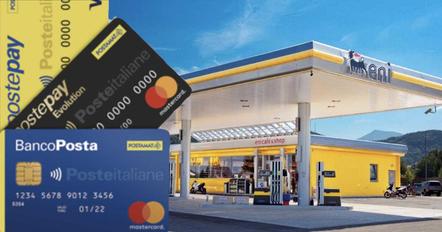 poste-italiane:-super-regalo-di-ferragosto-per-chi-viaggia-in-auto:-buono-benzina-da-100-euro-direttamente-sulla-postepay.-come-fare
