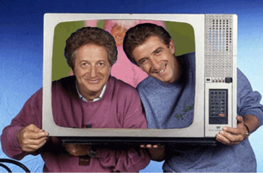 """televisione-italiana-in-lutto:-muore-l'attore-cult-degli-anni-'80.-""""stava-bene,-se-n'e-andato-all'improvviso"""""""