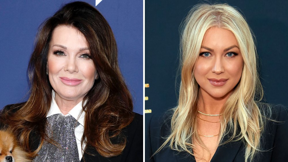 inside-lvp's-1st-run-in-with-stassi-schroeder-after-'pump-rules'-exit