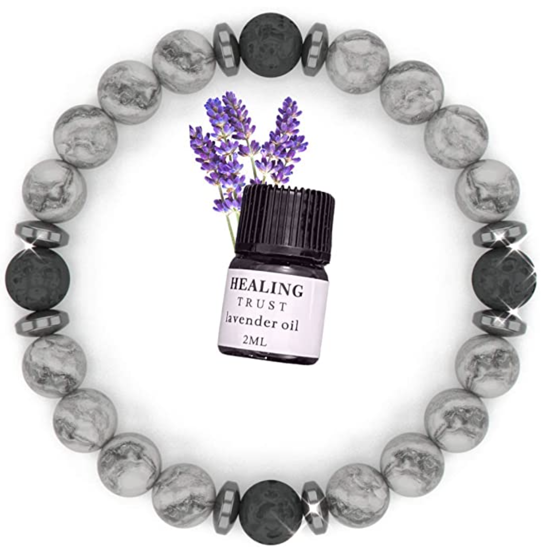 7-calming-anti-anxiety-and-stress-relief-jewelry-pieces-—-under-$30!