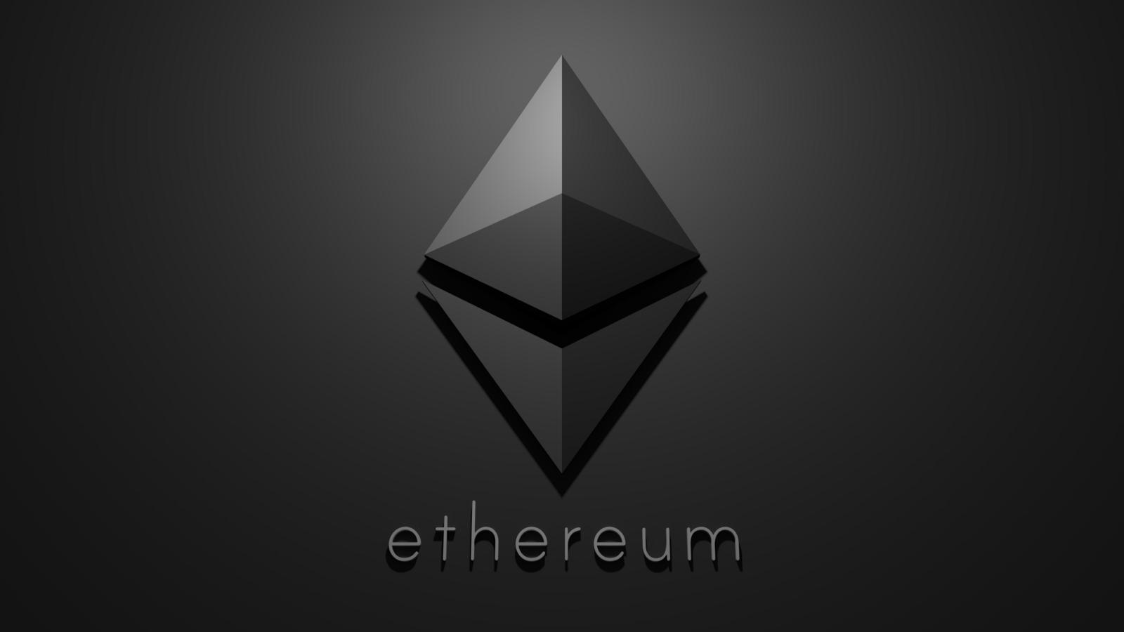 ethereum,-oggi-e-il-giorno-dell'update-london:-comprare-o-vendere?