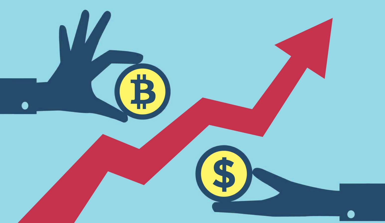 bitcoin-a-40.000-dollari:-conviene-investire-in-btc?
