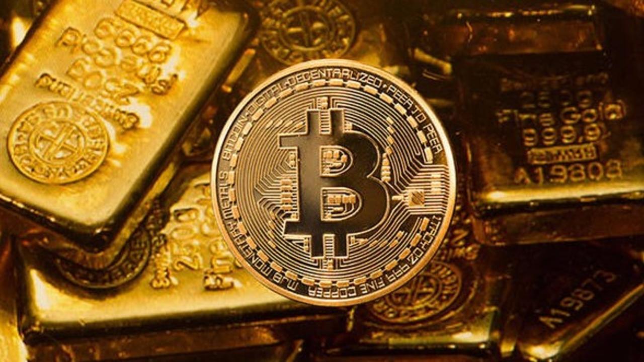amazon-smentisce-le-voci-sul-bitcoin:-le-crypto-scendono,-occasione-di-trading?