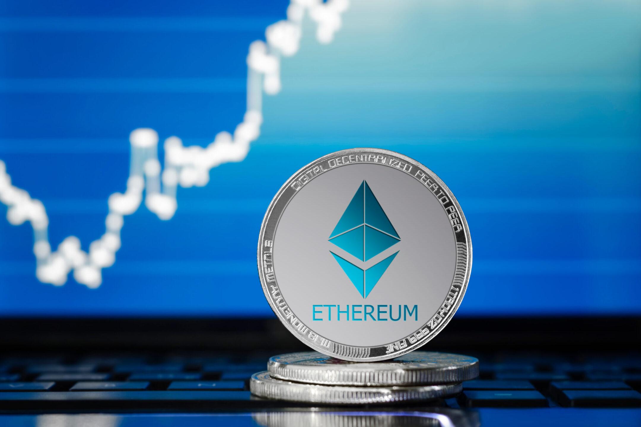 boom-di-ethereum:-+-7%-in-24-ore-e-potrebbe-non-esser-finita-qui.-conviene-comprare-oggi?