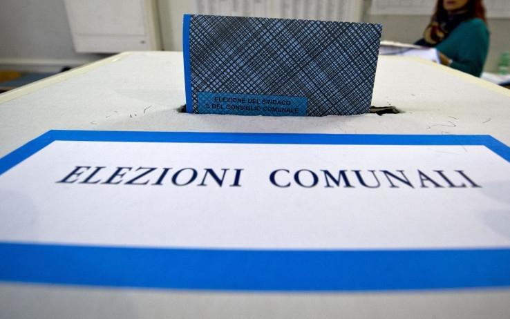 Elezioni comunali a Milano e caos nel centrodestra. Bernardo: senza soldi mi ritiro
