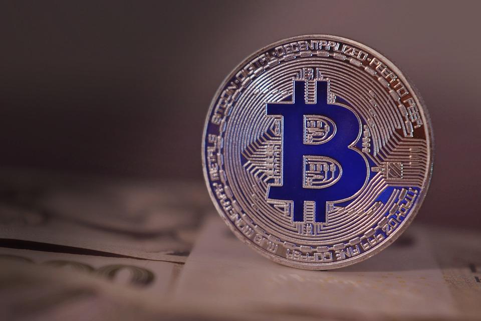 Bitcoin Trading: quali piattaforme usare e come funziona