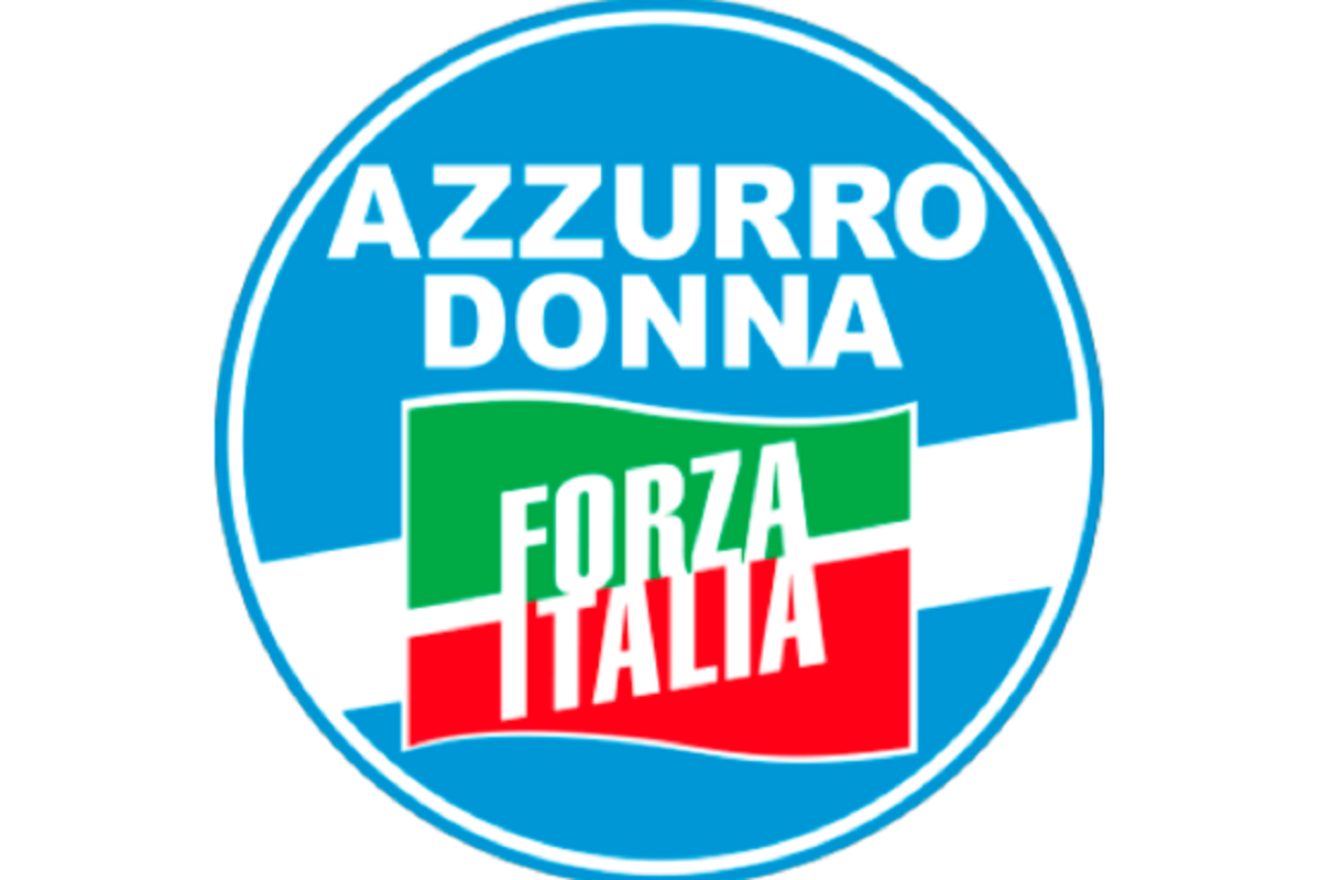 A Reggio Calabria la prima convention nazionale Azzurro Donna – Forza Italia