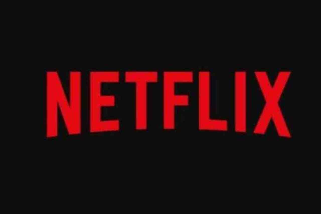 Netflix rinnova
