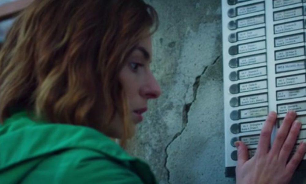 Blanca, la nuova fiction rai: trama e quando va in onda