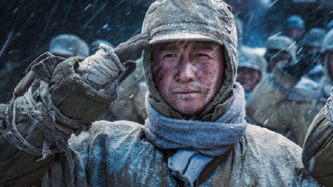 'the-battle-at-lake-changjin'-hits-$770-million-after-third-weekend-leading-the-china-box-office