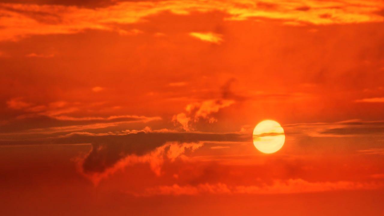 Torna l'ora solare: ecco come spostare le lancette degli orologi