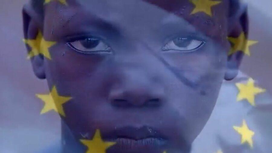 Il progetto Kalergi per l'Europa