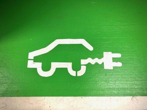 Questa società sta reinventando le batterie agli ioni di litio