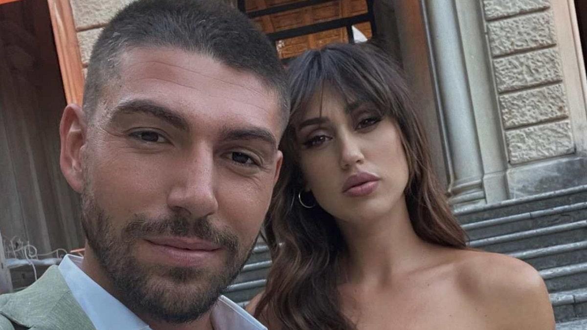 """Cecilia Rodriguez e Ignazio Moser deludono Parpiglia: """"Bastava un grazie"""""""