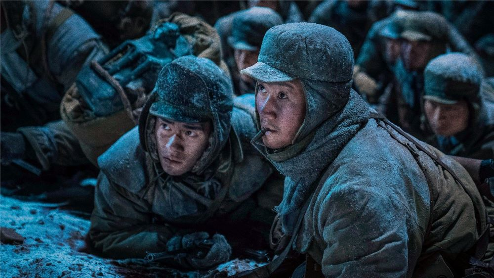 Imax Achieves Best Year Ever for Local, Non English Language Films (EXCLUSIVE)